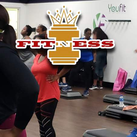 Get Fit with Paul Tracey Maimi Florida We get you Fit